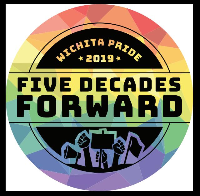 Wichita Home Show 2020.Home Wichita Pride